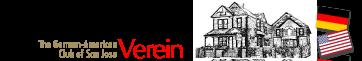 Germania Verein, Inc. Logo