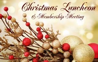 christmas-luncheon3
